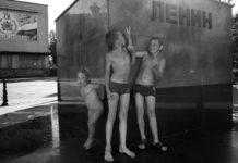 Артём Килькин для PREGEL.INFO