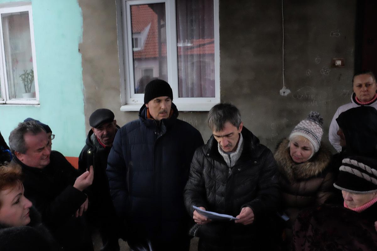 Сергей Дустин PREGEL.INFO
