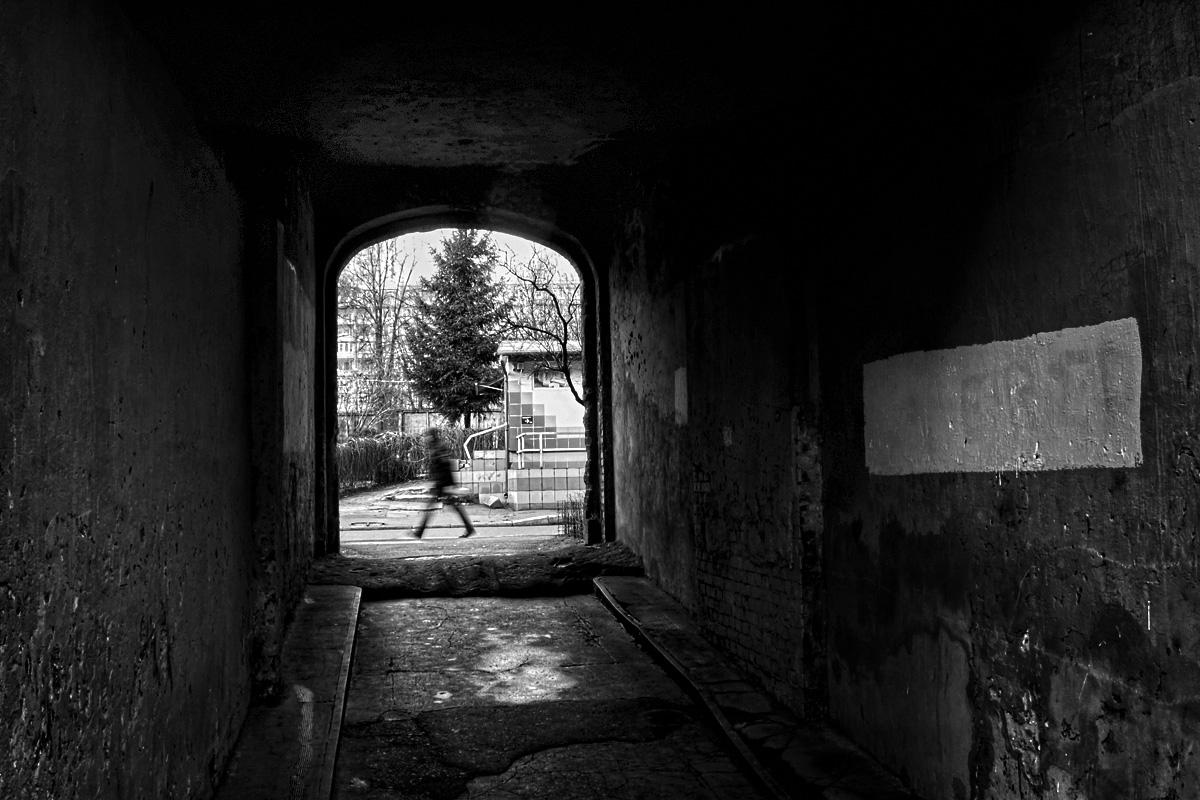 Улица 1812 года, Калининград © Александр Пожидаев для PREGEL.INFO