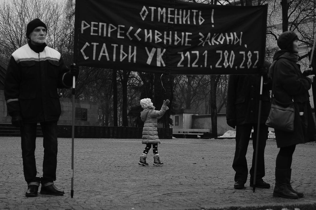 Алексей Балашов для PREGEL.INFO