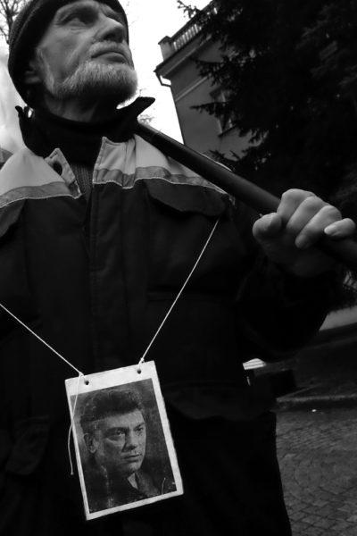 Олег Климов PREGEL.INFO