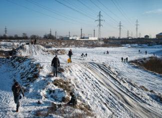 Калининград © Артём Килькин для PREGEL.INFO