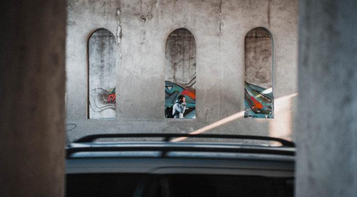 Улица Киевская, Калининград © Алексей Балашов для PREGEL.INFO