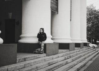 Калининградский областной драматический театр © Алексей Балашов для PREGEL.INFO