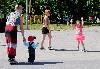 Улица Летняя, Калининград © Грета Димарис для PREGEL.INFO