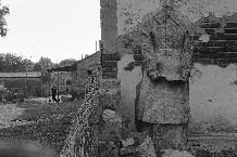 """Кадр из книги Дмитрия Вышемирского """"Кёнигсберг, прости"""""""