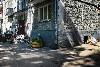 Улица генерала Черняховского, Калининград © Мария Дампфер для PREGEL.INFO