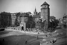 Кёнигсберг 1935-1943 (?) Частная коллекция / PREGEL.INFO