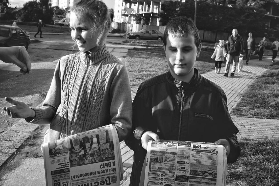 Балтийские конкистадоры купят ваши голоса