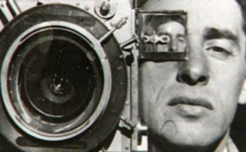 В Калининграде поделятся опытом кинопередачи видимых явлений