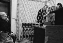 Николай Сенцов. Фото Ивана Преголи для PREGEL.INFO