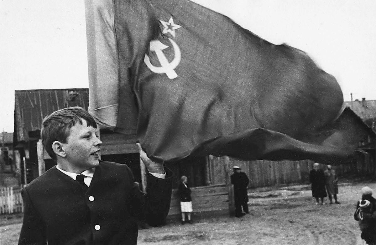 Валерий Щеколдин для PREGEL.INFO