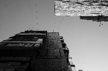 Улица Грига, Калининград © Алексей Балашов для PREGEL.INFO