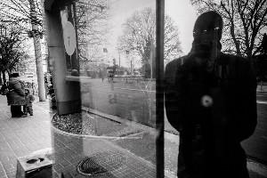 Площадь Калинина, Калининград © Софья Сандурская @ Площадь Калинина, Калининград | Калининград | Калининградская область | Россия