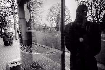 Площадь Калинина, Калининград © Софья Сандурская для PREGEL.INFO