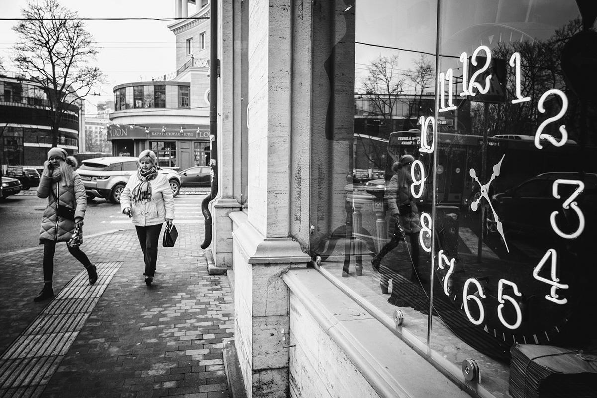 Проспект Мира, Калининград © Алексей Балашов для PREGEL.INFO