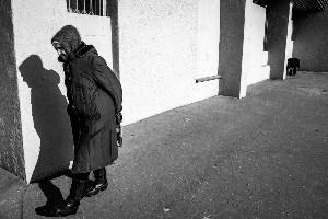 Московский проспект, Калининград © Александр Пожидаев @ Калининград | Калининградская область | Россия