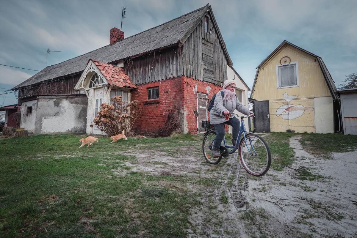 Фото: Софья Сандурская для PREGEL.INFO