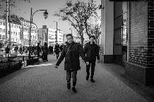 ТЦ «Европа», Калининград © Александр Пожидаев для PREGEL.INFO