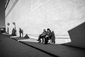 Сельма, Калининград © Александр Пожидаев @ Сельма, Калининград | Реутов | Московская область | Россия