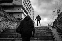 Ленинский проспект, Калининград © Александр Пожидаев для PREGEL.INFO