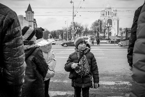 Площадь Победы, Калининград © Александр Пожидаев @ Калининград | Калининградская область | Россия