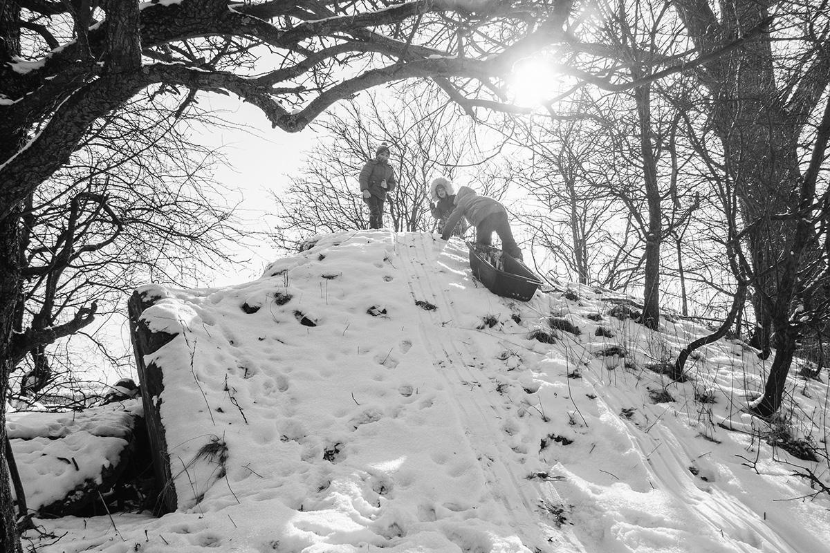 Гурьевский городской округ, Калиниградская область © Алексей Балашов для PREGEL.INFO