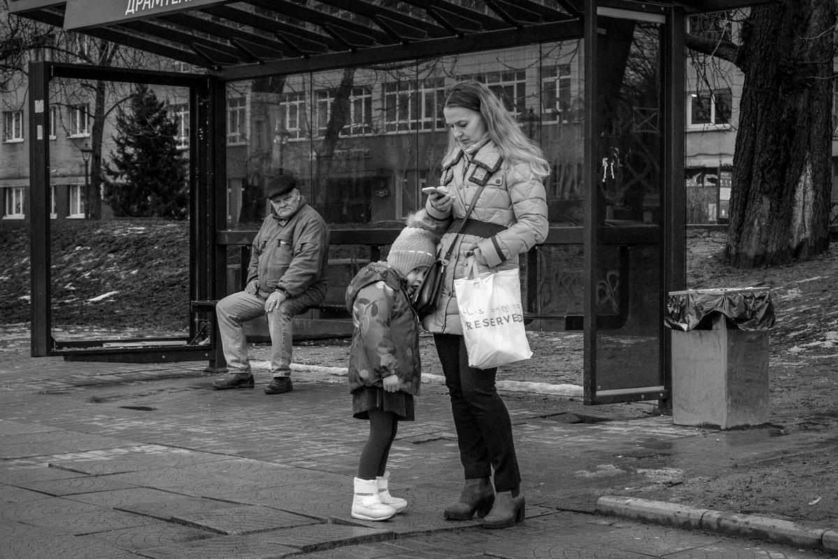 Областная библиотека, Калининград © Александр Пожидаев для PREGEL.INFO