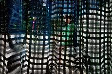 Улица Батальная, Калининград © Александр Пожидаев для PREGEL.INFO