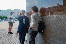 Площадь Победы, Калининград © Александр Пожидаев для PREGEL.INFO