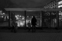 Северный вокзал, Калининград © Александр Пожидаев для PREGEL.INFO
