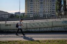 Улица Гайдара, Калининград © Александр Пожидаев для PREGEL.INFO