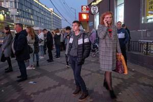 Улица Черняховского, Калининград © Александр Пожидаев @ Калининград | Калининградская область | Россия