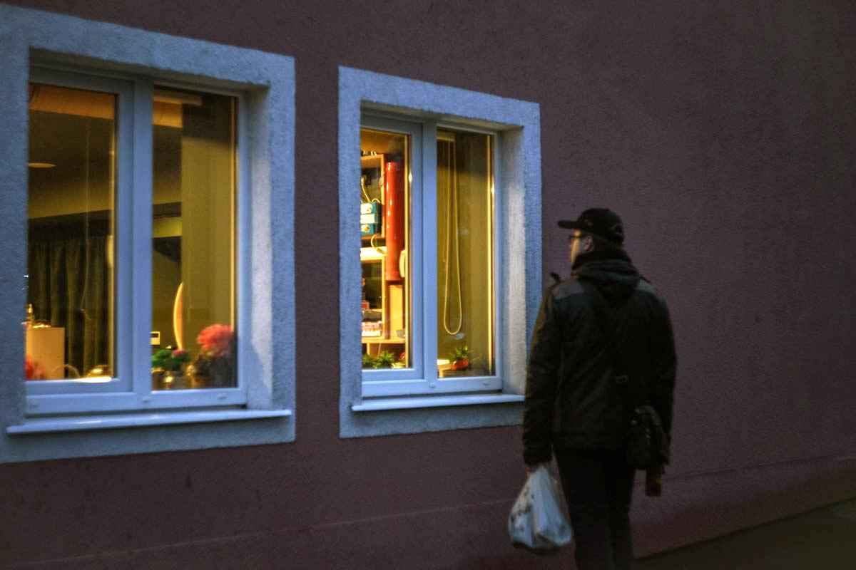 Улица Свободная, Калининград © Александр Пожидаев для PREGEL.INFO