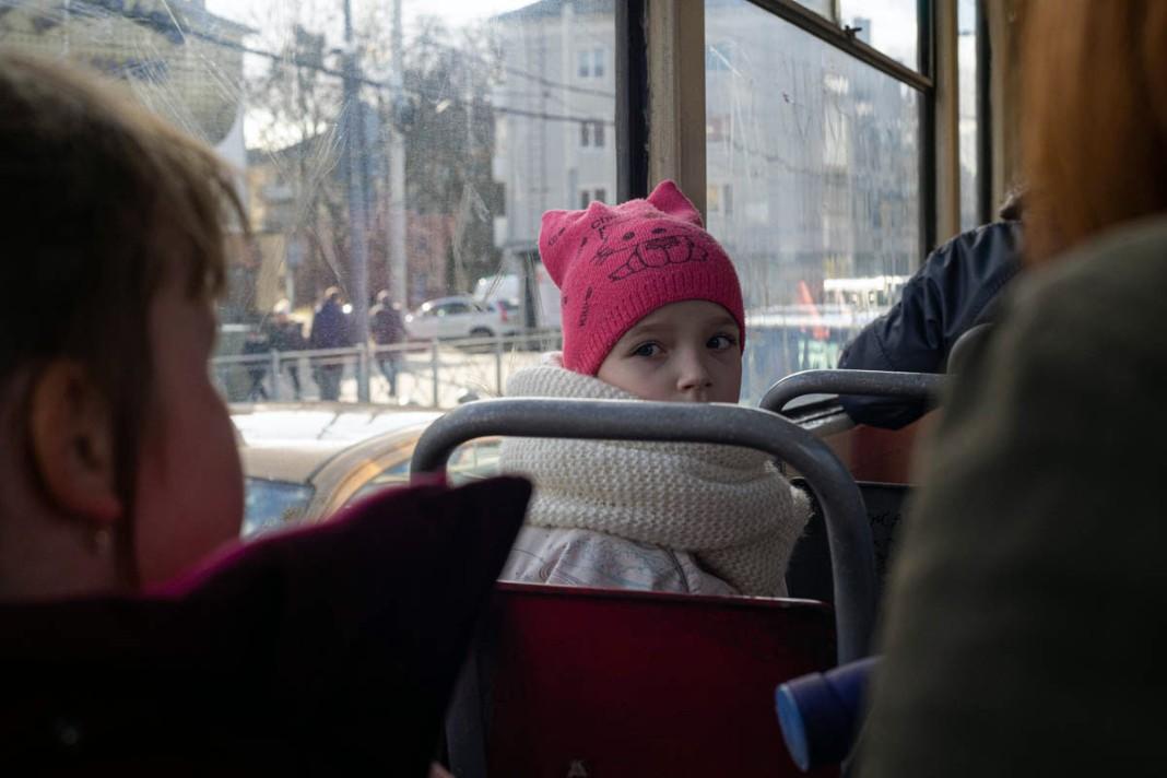 Улица Черняховского, Калининград © Александр Пожидаев для PREGEL.INFO